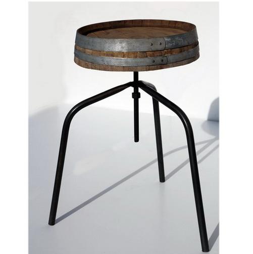 שולחן בר – חביתוש