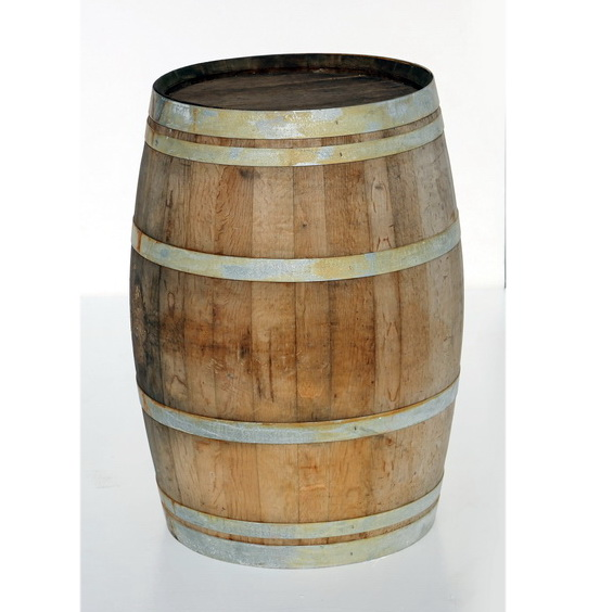 חבית יין