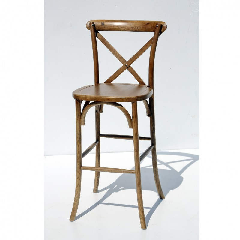 כסא בר – איקס