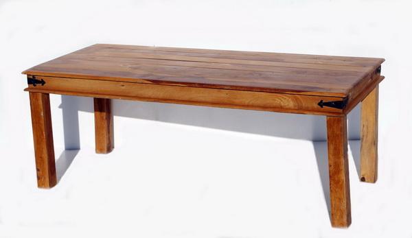 שולחן הודי