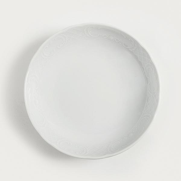מרקיה לבנה אישית רטרו