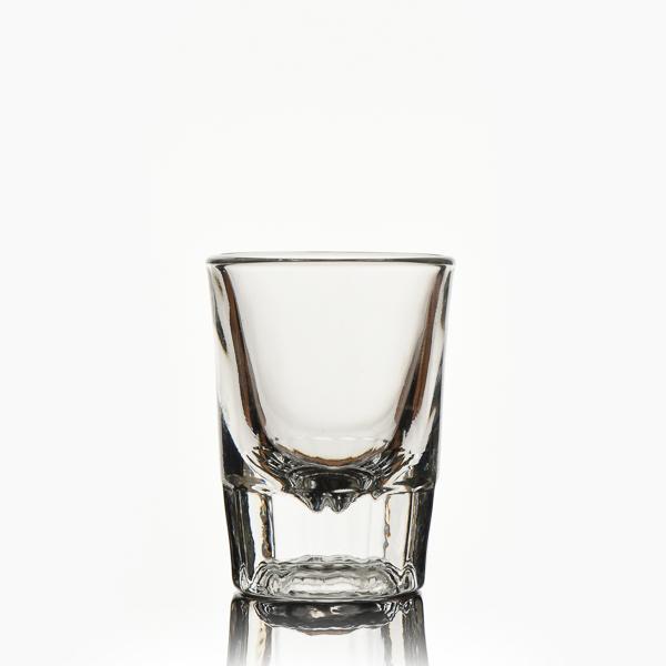 כוס שוט