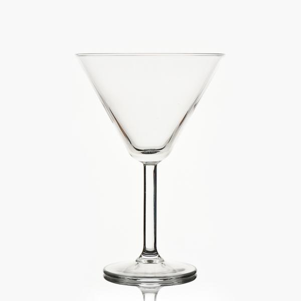 כוס מרטיני גדולה