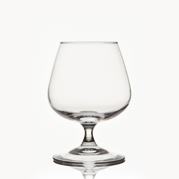 כוס קוניאק בינונית