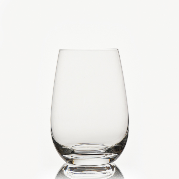 כוס בלון לשתיה קלה בלי רגל