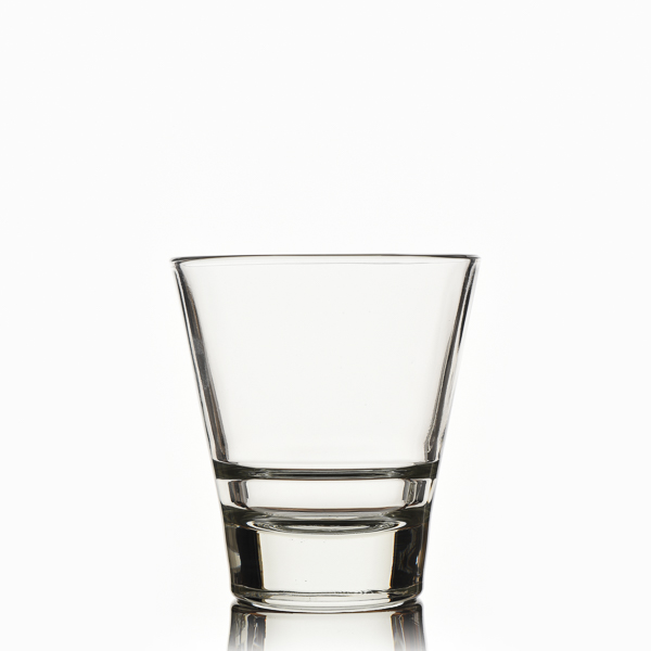 כוס ויסקי / סורבה