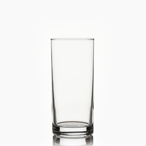כוס לונג הייבול רגיל
