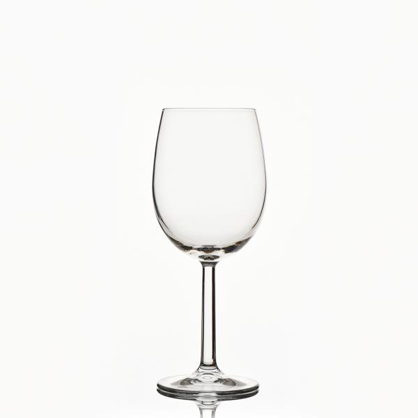 כוס פריים יין