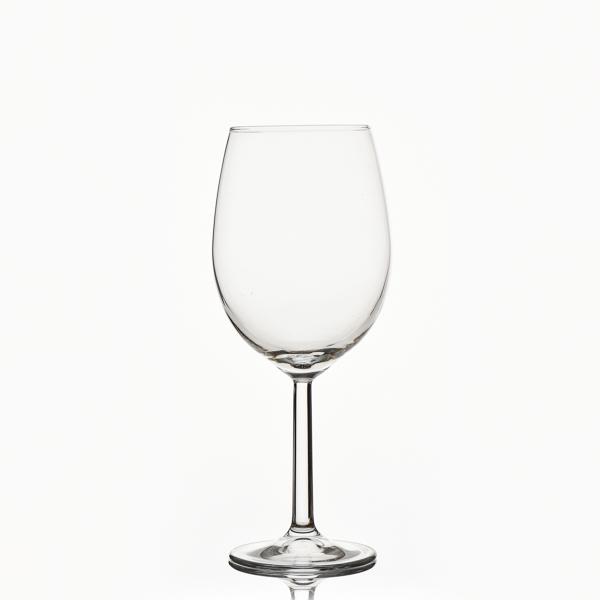 כוס פריים מים