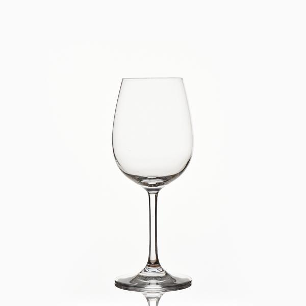 כוס קריסטל יין