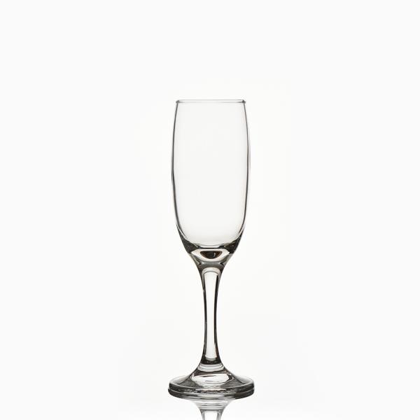 כוס שמפניה אימפריאל