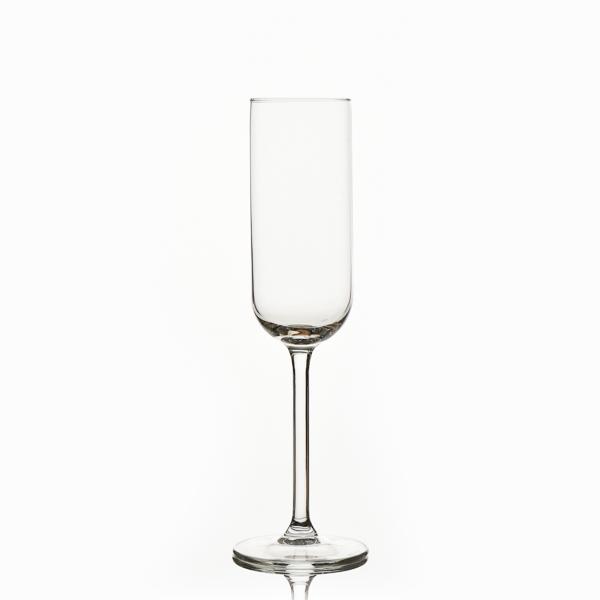 כוס שמפניה אבירים