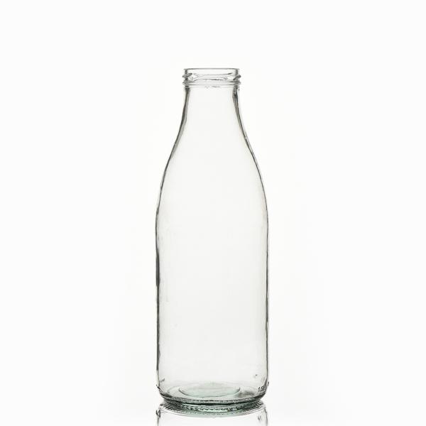 בקבוק 1 ליטר