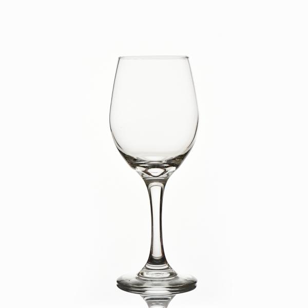 כוס בול בינונית