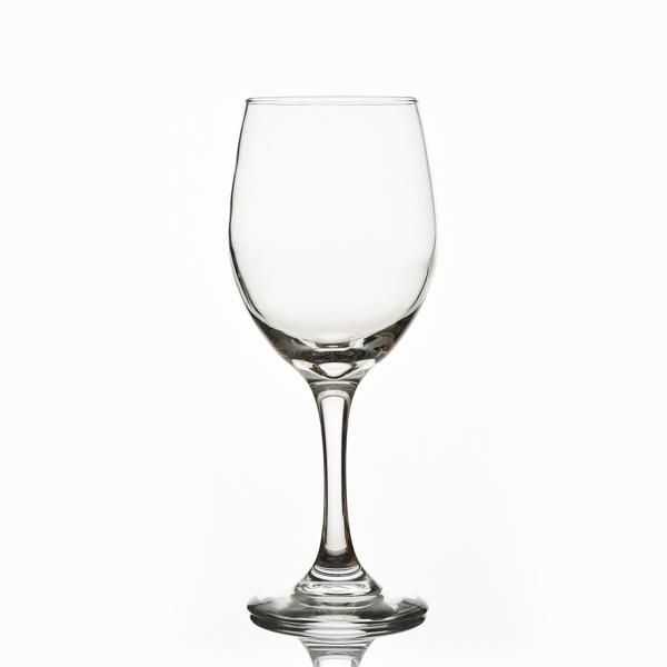כוס בול מים