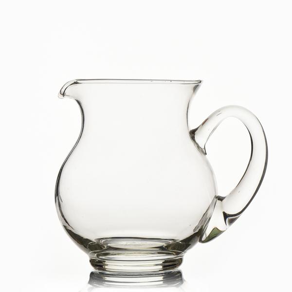 כד זכוכית