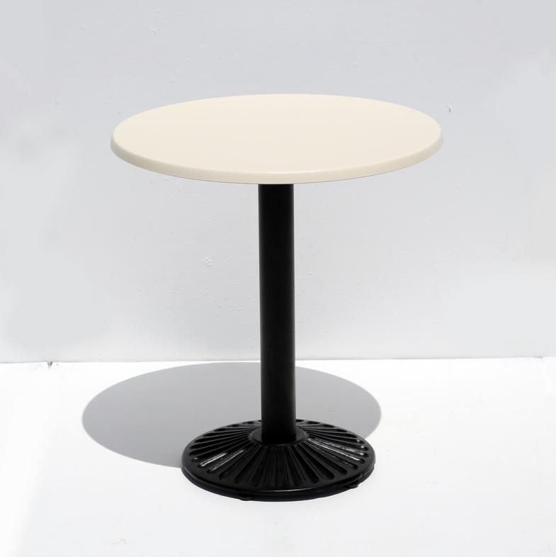 שולחן בית קפה רומנס