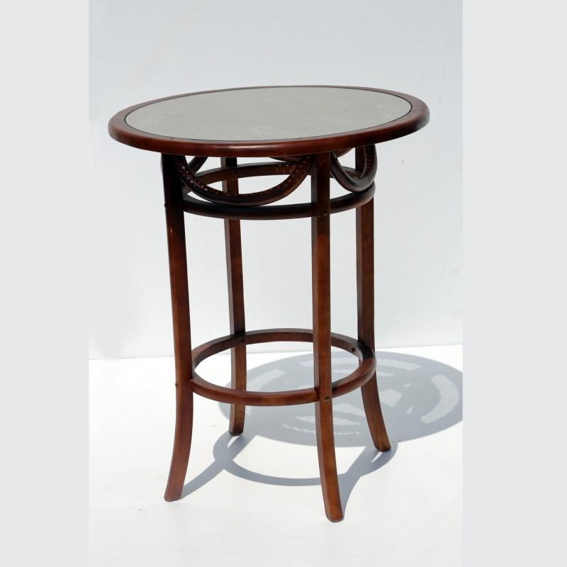 שולחן בר – רטרו