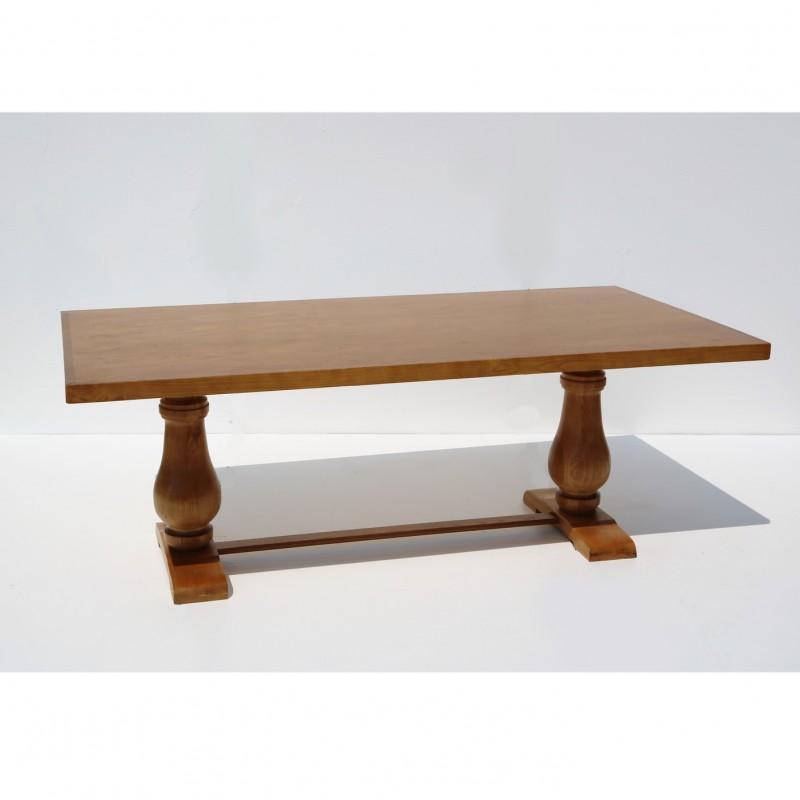 שולחן נזירים