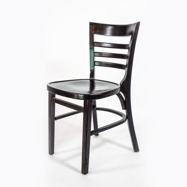 כסא בהמס חום