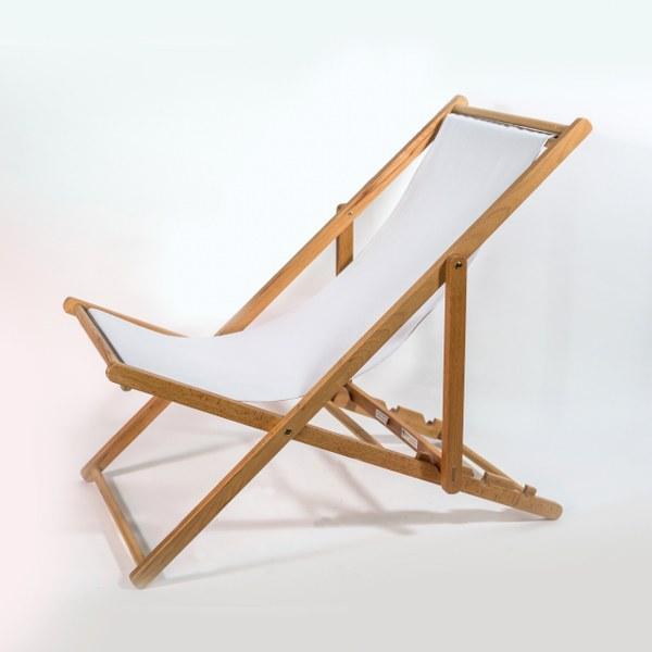 כסא חוף