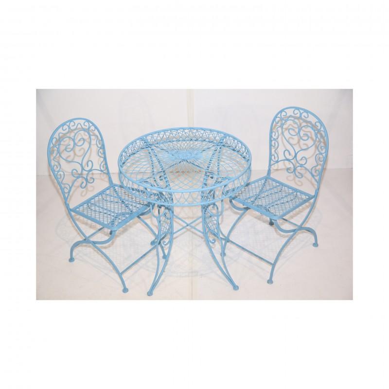 כסא בית קפה פריזאי
