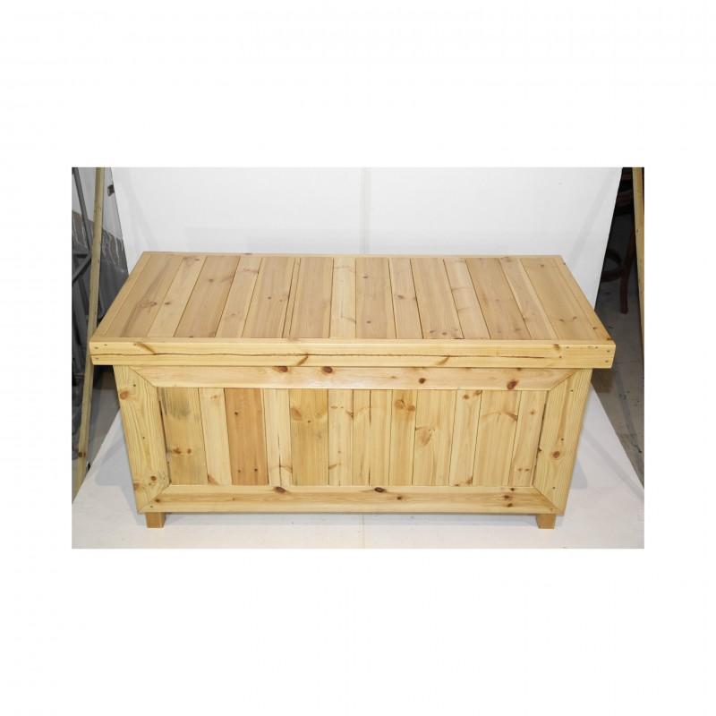 שולחן מזנון- עץ טבעי